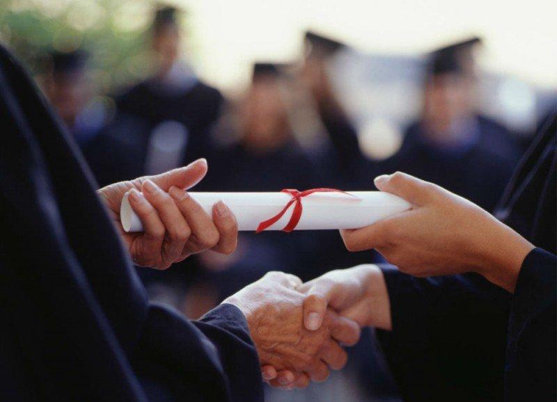 Advice-to-graduates-w1000