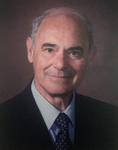 Joe Sammut