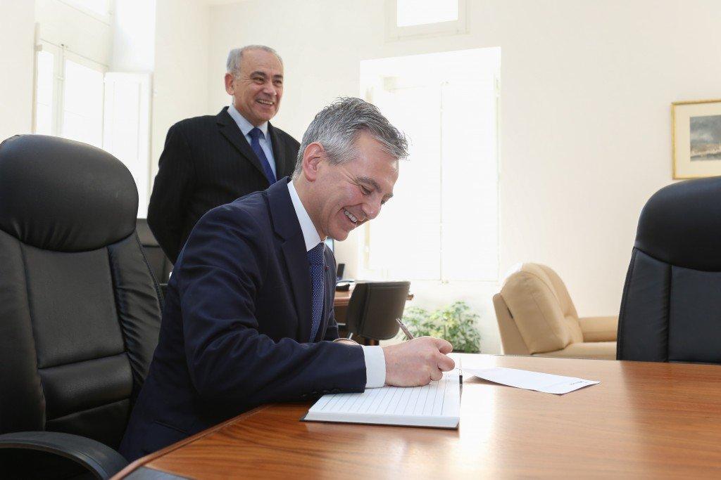 Simon Busuttil Ombudsman-0410